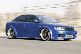 2002 audi a4 1 8 t quattro for sale 2002 audi a4 1 8t quattro well hung photo image gallery