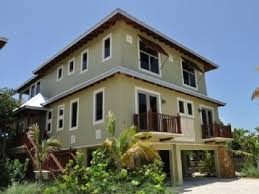 5 Bedroom Vacation Rentals In Florida Florida Keys Vacation Packages Beach Vacations In Florida Keys
