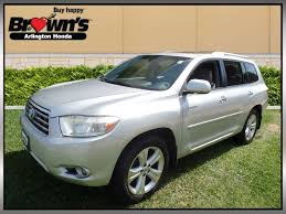 used lexus for sale in washington dc used 2008 toyota highlander limited for sale near washington dc in