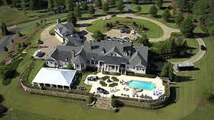 luxury homes alpharetta ga 1865 bethany way providence premier atlanta real estate youtube