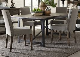 Kitchen Tables And More by Furniture Stores Columbus Ohio Archives Kitchen Tables And More Blog