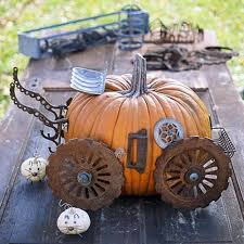 Decorated Pumpkins Contest Winners All Things Katie Marie 60 No Carve Pumpkin Decorating Ideas
