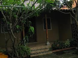 Wie Haus Kaufen Bali