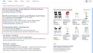 nobody home internet marketing u0026 seo blog