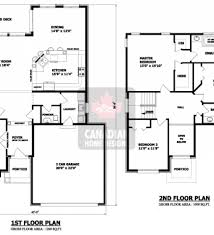 Home House Plans New Zealand Ltd by Home House Plans New Zealand Ltd Designing Home Plans Airm Bg