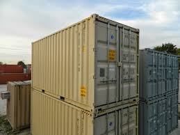 20 u0027 high cube shipping containers for sale texas 281 703 5062