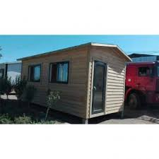 Buy Home Plans Buy New Design Shipping Container House Plans Qingdao Xgz Steel