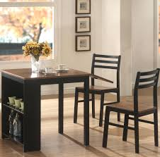 side table for dining room engaging little black side table decor before after summery side