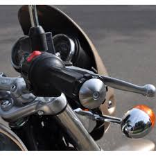 kaoko throttle lock cruise control for thunderbird 900 95 04