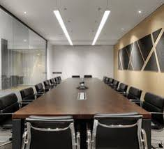 Marble Boardroom Table Sca Boardroom Large Meeting Room Marble Conference Table With
