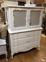French Provincial Armoire French Provincial Pieces Now At The Perfect Piece