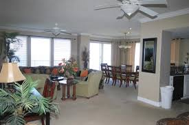 Condos For Sale In Destin And Panama City Beach Pre Construction Treasure Island Resort Condos For Sale Panama City Beach Fl