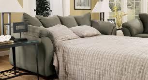 Replacement Sleeper Sofa Mattress Sofa Simmons Sleeper Sofas Gratify Simmons Sleeper Sofa Mattress