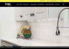 under cabinet electrical outlet strips under cabinet electrical outlet kitchen traditional with outlet