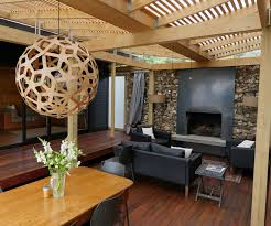 entrancing 10 home design blogs nz design decoration of home