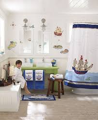 kid bathroom ideas 36 best bathroom images on kid bathrooms