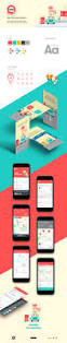 5846 best ios inspiration images on pinterest user interface