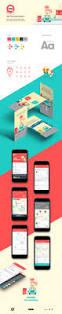 Home Design 9app 5846 Best Ios Inspiration Images On Pinterest User Interface
