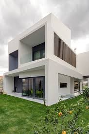 interior design category page 18 pitsou kedem architects u0027 town