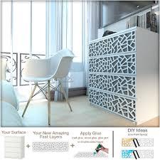 Adesivi Per Mobili Ikea by Corallo Mobili Sovrapposizioni Moonwallstickers Com