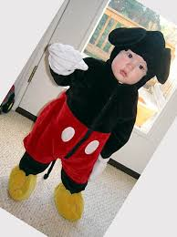 mickey mouse toddler costume mickey mouse costumes for toddlers