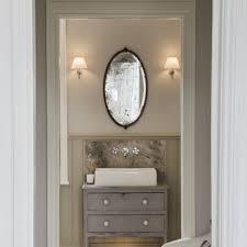 Wall Light For Bathroom Astro Lighting 8056 Roma Ip44 Bathroom Wall Light In Copper