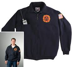 Firefighter Station Boots Canada by Anclotefire Com Firefighting Outerwear Job U0026 Work Shirts
