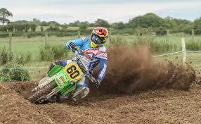 motocross bikes for sale ni evo mx ireland home evo mx ireland