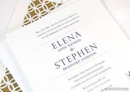 wedding invitations okc wedding invitations okc sunshinebizsolutions