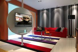 Latest Interior Designs In Singapore And World SG LivingPod Blog - Homes interior design themes