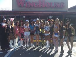 Winghouse Wing House Daytona Beach Fl U2013 Beach House Style