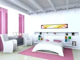 young man bedroom ideas young man bedroom com looking the perfect single bed decorating