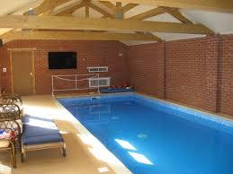tubs pool enclosures outdoor pools above ground pools