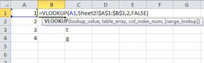 merge two excel files using a common column super user