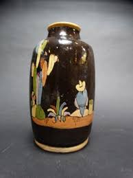 Mexican Pottery Vases 414 Best Colors Of Mexico Images On Pinterest Mexicans Mexican