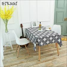 bedroom wonderful table cloth supplier rectangle dining table