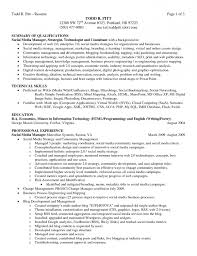 latex resume page numbering elegant resume designs essays family a