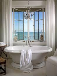 bathroom bathroom chandeliers ip44 bathroom vanity lights jetted