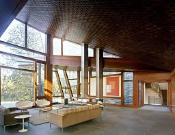 modern glass house floor plans house interior excellent contemporary glass house floor plans