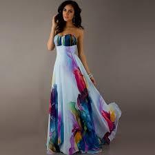 summer dresses for weddings summer dresses for weddings naf dresses
