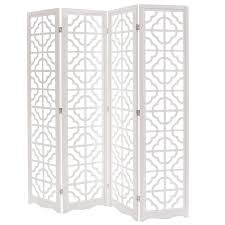 Large Room Dividers by Room Planner Short Room Dividers Moroccan Room Divider