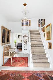 630 best entrance stairs landings images on pinterest stairs