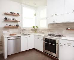 white modern kitchen 104 modern custom luxury kitchen designs