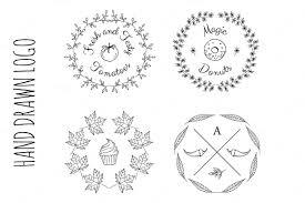 ferrari emblem black and white professional emblems labels u0026 badges 1 designazure com