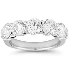 wedding diamond diamond bands costco