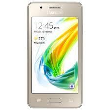 black friday brandsmart 2017 samsung z2 gold brand smart phone smart phones big c mobiles