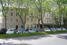 chambres d hotes carcassonne et environs chambres d hotes carcassonne et environs la maison hd