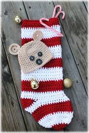 crocheted christmas christmas and easy pattern by kennedy