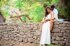 miami wedding photographer engagement photography in miami miami wedding photographer