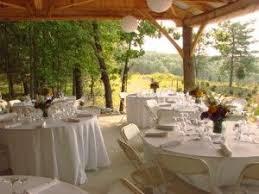 rustic wedding venues ny 17 best wedding rustic ny nj venues images on rustic